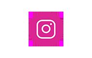 instagram-circle