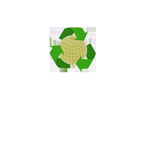 limpeza-verde3