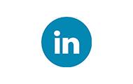 linkedin-circle