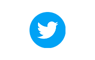 twitter-circle