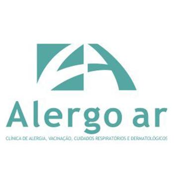 Alergo AR